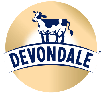 sua-bot-devondale-2