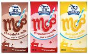 sữa devondale moo
