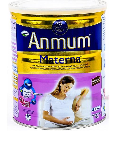 sua_bot_anmum_materna_gold
