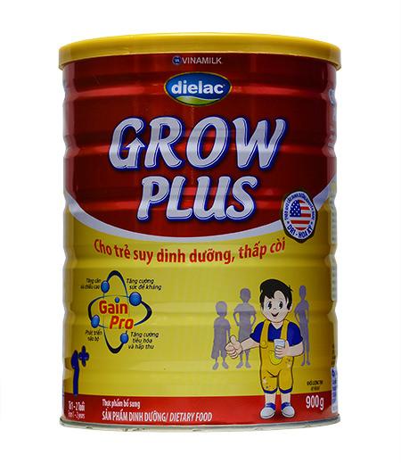 sua_bot_dielac_grow_plus_1+