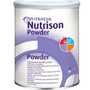 Sữa bột NUTRISON POWDER