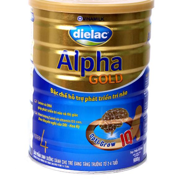 sua_bot_dielac_alpha_gold_step_4