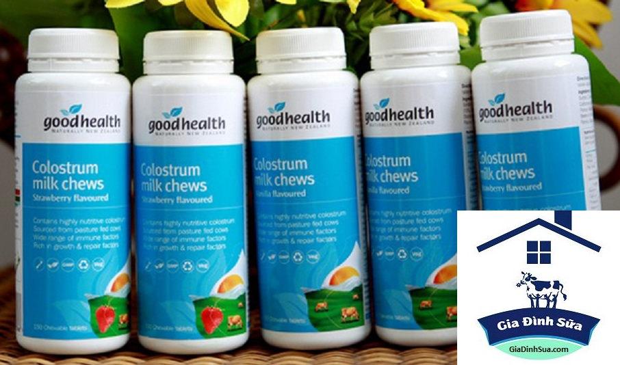 good_health_100_percent_pure_colostrum_powder