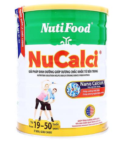 sua_bot_nucalci_gold