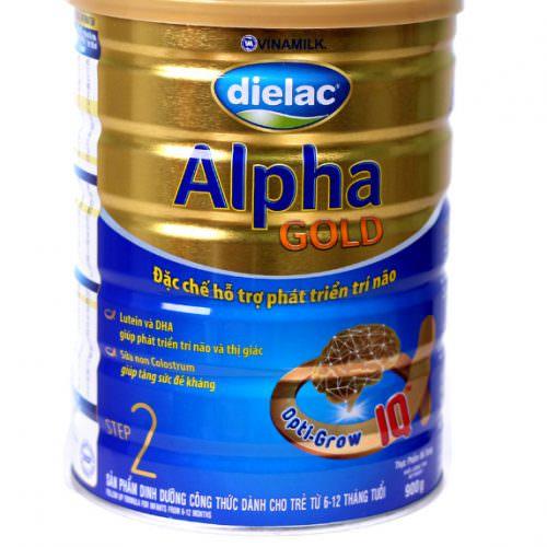 sua_bot_dielac_alpha_gold_step_2