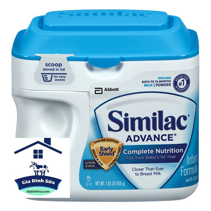 sua-similac-advance-658g