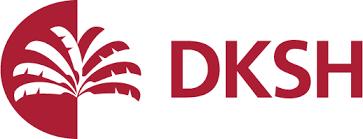 gia đình sữa là đại lý ủy quyên của công ty dksh