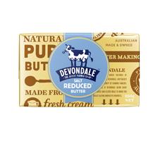 Bơ Devondale