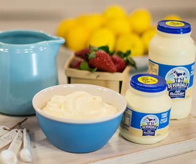 Whipped Cream hay whipping cream, heavy cream, double cream trong tiếng Việt ta thường gọi là kem sữa béo hay kem bông tuyết, trong phạm vi giadinhsua.com chúng tôi gọi nó là món kem đánh. Phụ thuộc vào lượng chất béo có trong kem mà với các tên gọi khác nhau. Đối với Whipped Cream […]