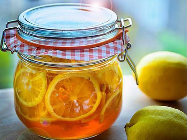 CÔNG DỤNG MẬT ONG CHANH Có thể bạn chưa biết rằng nước chanh mật ong rất tốt cho cơ thể nhất là khi uống vào buổi sáng mỗi khi thức dậy. Nước chanh có tác dụng đào thải độc tố có trong cơ thể, khi kết hợp cùng mật ong tạo ra loại đồ uống […]