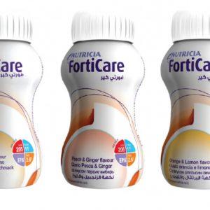Sữa Forticare