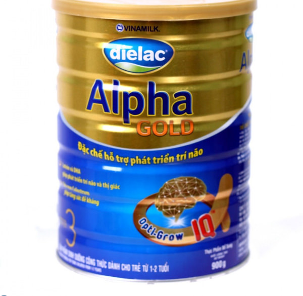 sua_bot_dielac_alpha_gold_3