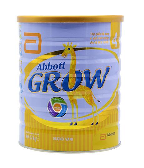 sua_bot_abbott_grow_4
