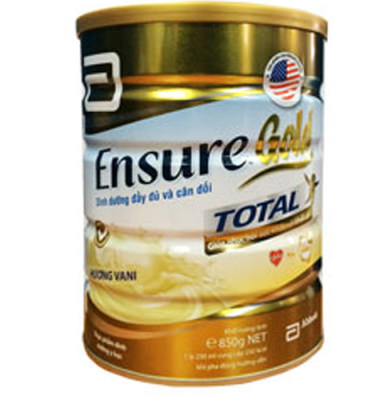sua_bot_ensure_gold_total