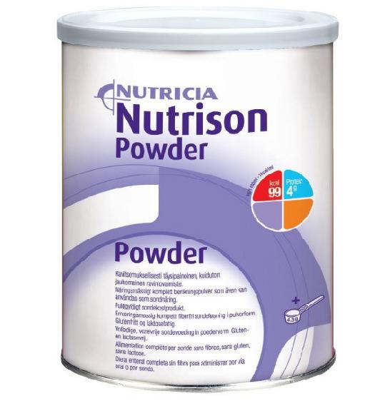 sua_bot_nutrison_powder