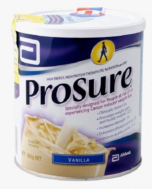 sua_bot_prosure