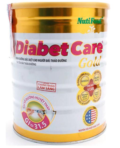 sua_bot_Nutifood_Diabet_Care_Gold