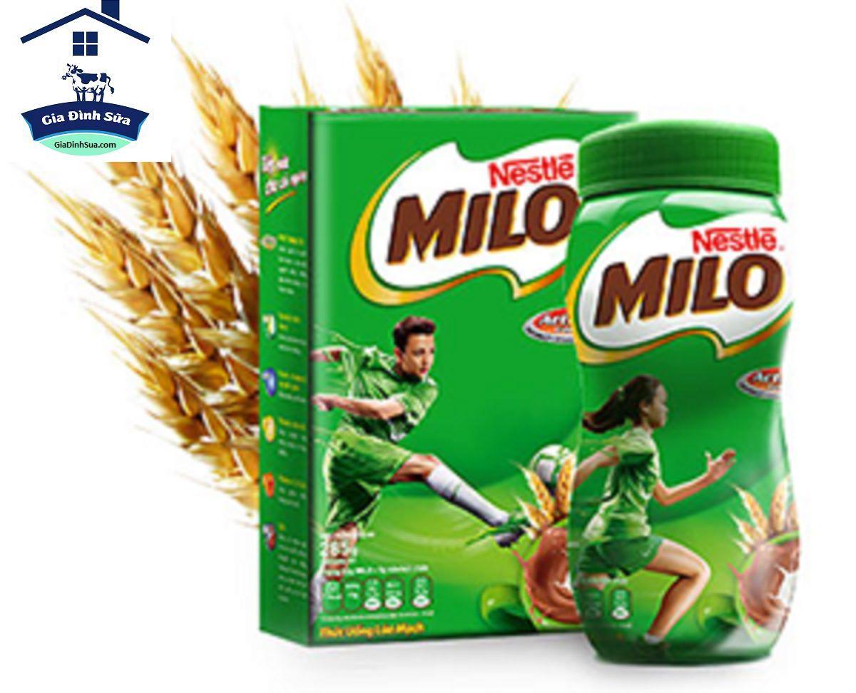 sua_Milo_nestle