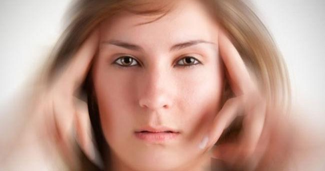 Rối loạn tiền đình là hội chứng làm ảnh hưởng rất nhiều đến cuộc sống cũng như sức khỏe của người bệnh.  – Những dấu hiệu khi mắc bệnh: + Khi đứng lên hay ngồi xuống cơ thể thường bị lao đao, mất thăng bằng và gây khó khăn trong việc di chuyển, đi […]