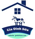Địa chỉ bán sữa uy tín ở Hà Nội