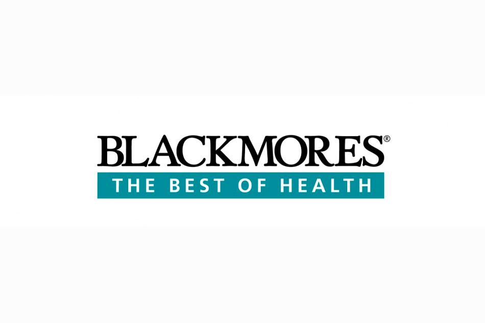 Blackmores là một trong những công ty tiên phong trong ngành chăm sóc sức khỏe sử dụng các nguyên liệu có nguồn gốc từ thiên nhiên tại Úc